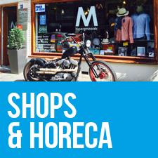 checkouttheshops
