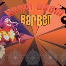 boomboombarber