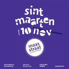 sint-maarten-maasstraat-amsterdam